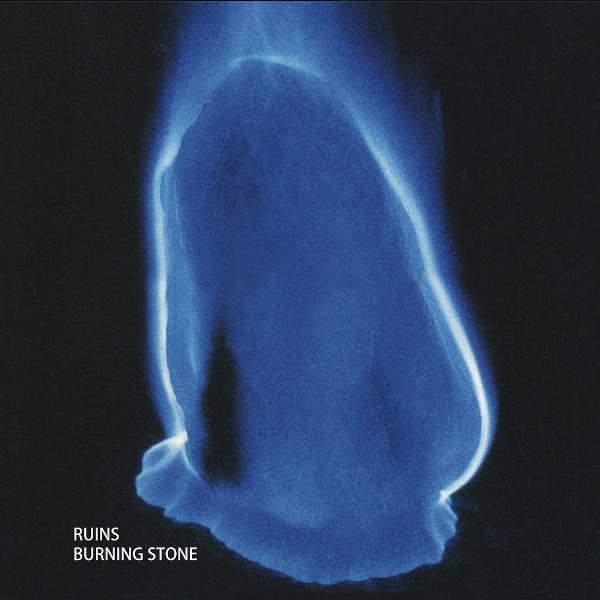 Ruins — Burning Stone