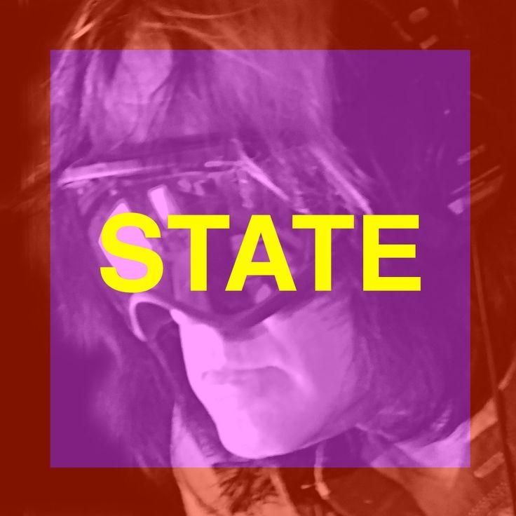 Todd Rundgren — State