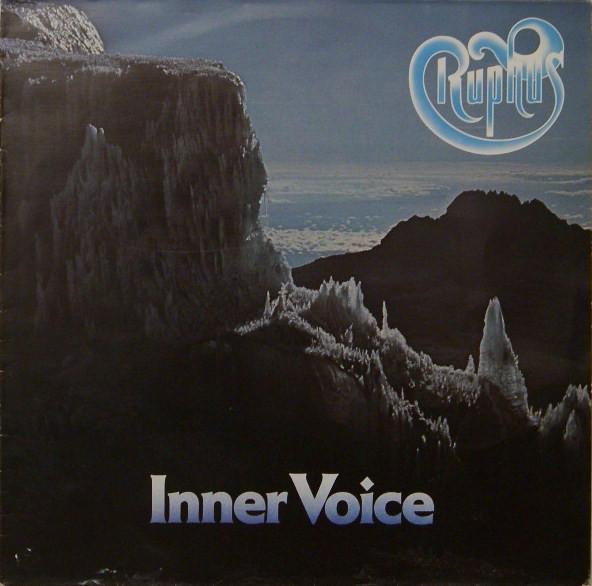 Ruphus — Inner Voice