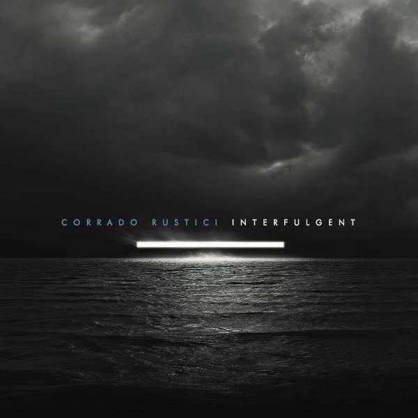 Corrado Rustici — Interfulgent