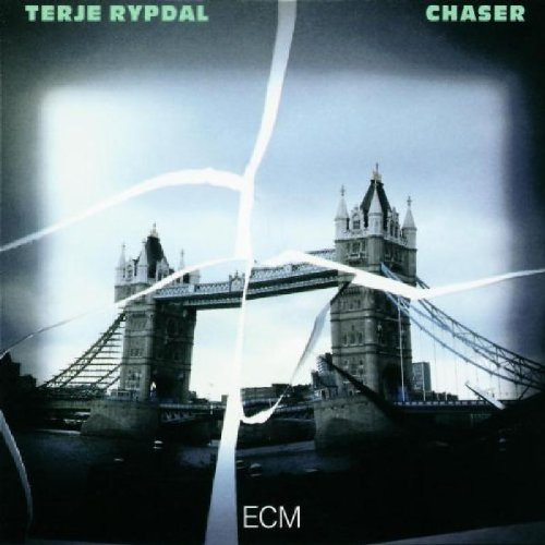 Terje Rypdal — Chaser