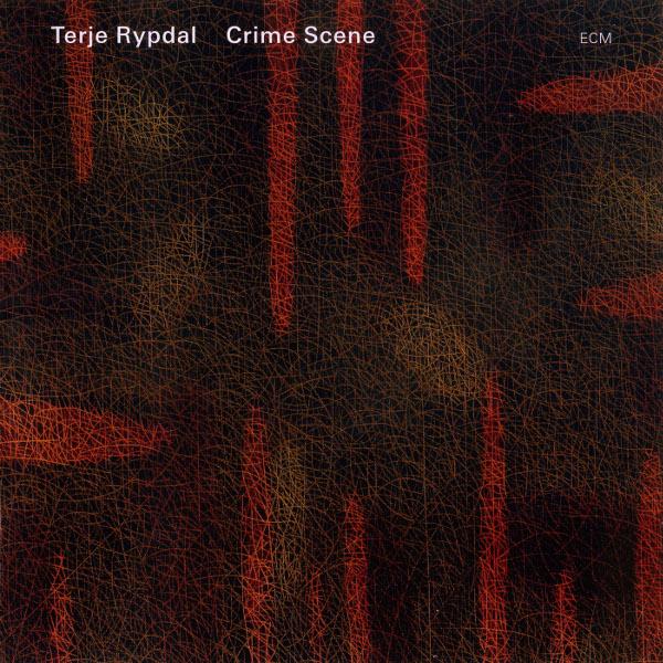 Terje Rypdal — Crime Scene