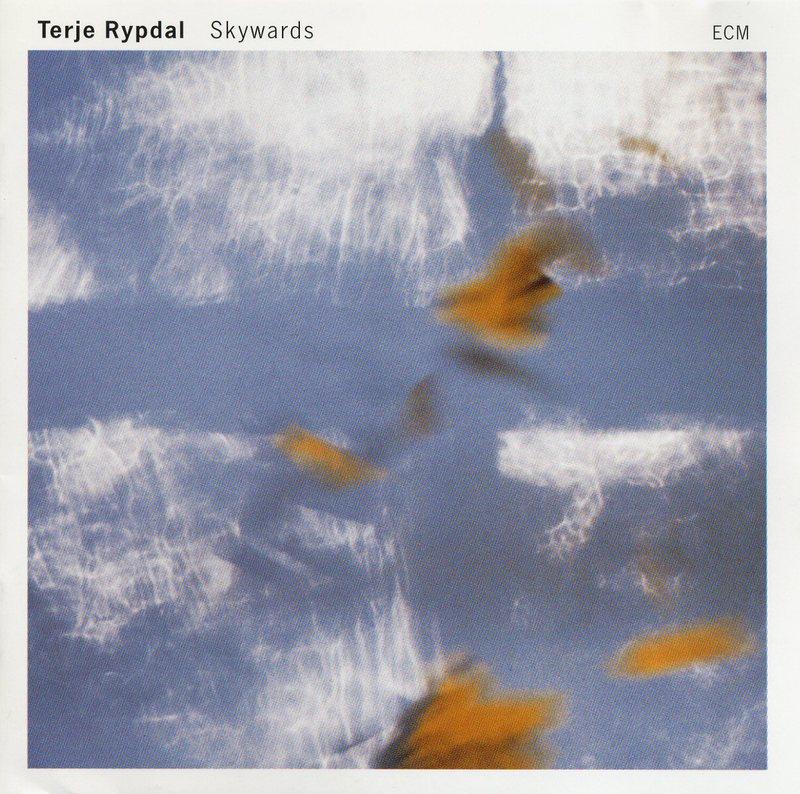 Terje Rypdal — Skywards