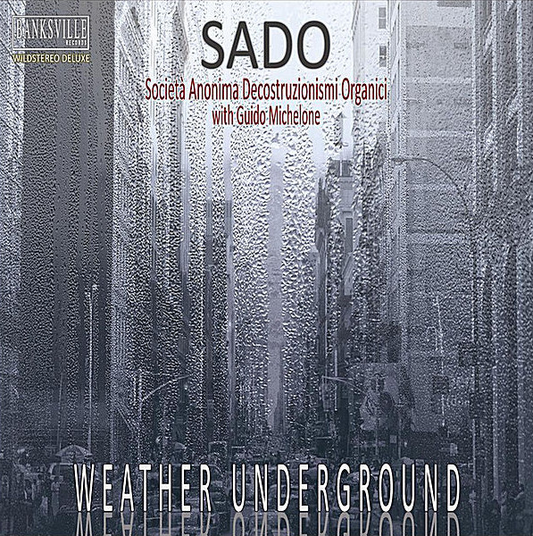 SADO — Weather Underground