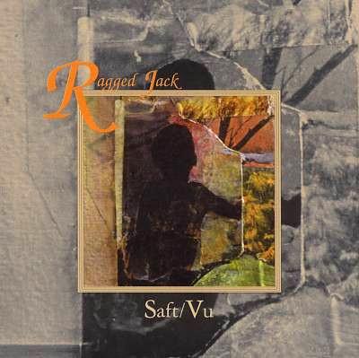Saft / Vu — Ragged Jack
