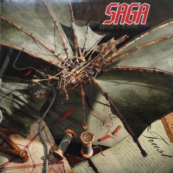 Saga — Trust