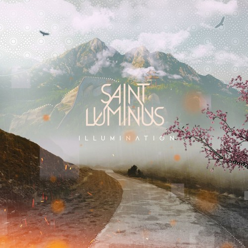 Saint Luminus — Illumination