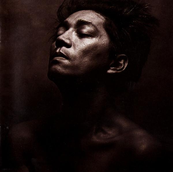 Ryuichi Sakamoto — Beauty