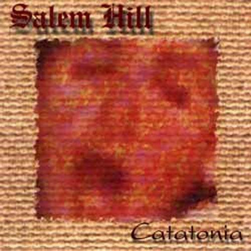 Salem Hill — Catatonia