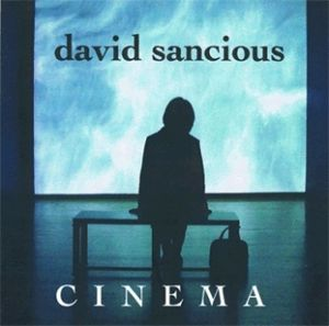 David Sancious — Cinema