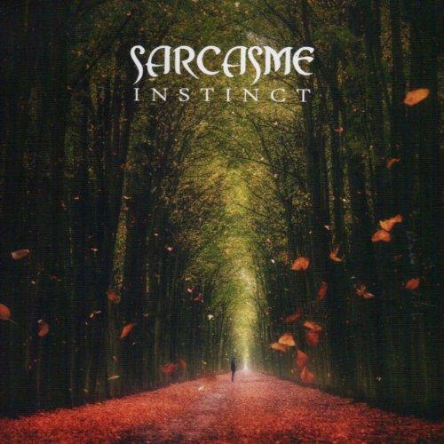 Sarcasme — Instinct