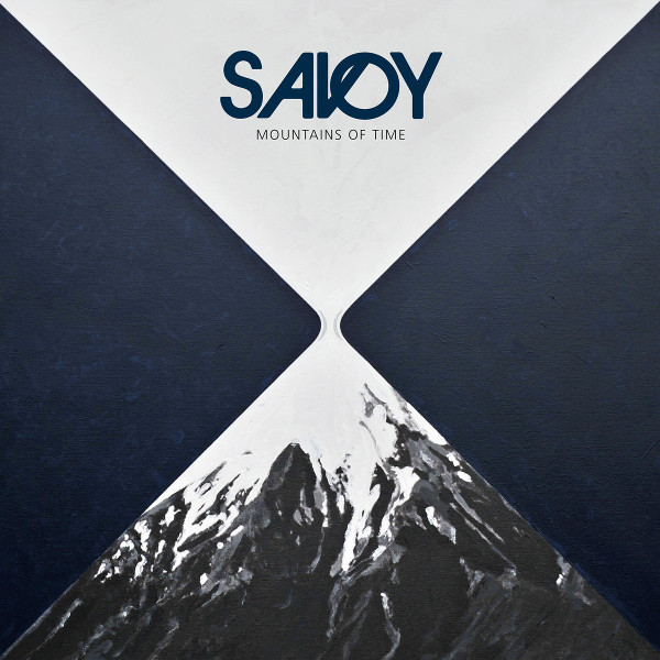 Savoy — Mountains of Time