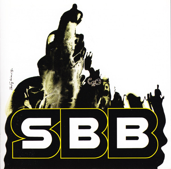 SBB — SBB