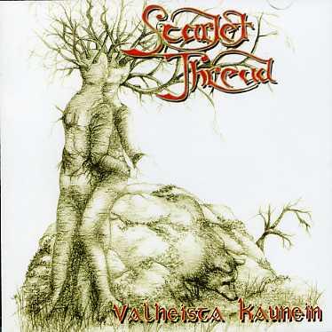 Scarlet Thread — Valheista Kaunein