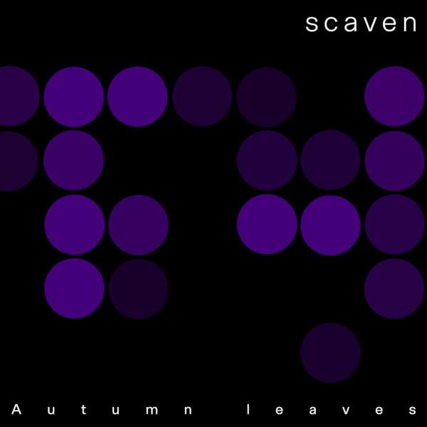 Scaven — Autumn Leaves