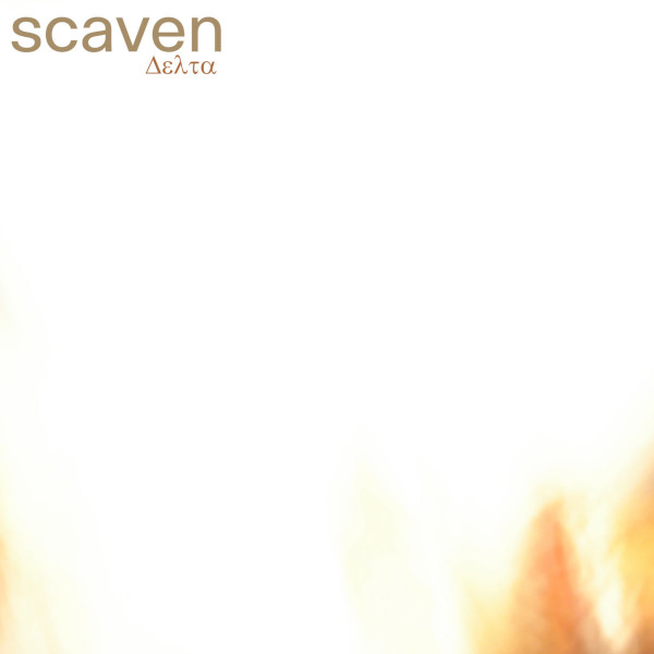 Scaven — Delta