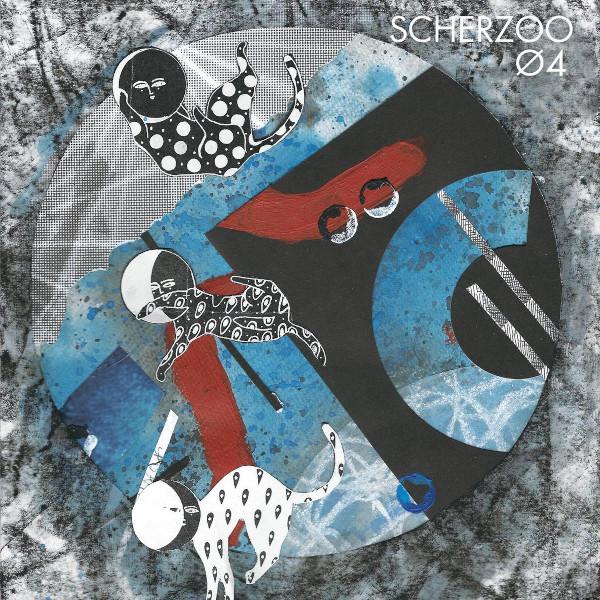 Scherzoo — 04