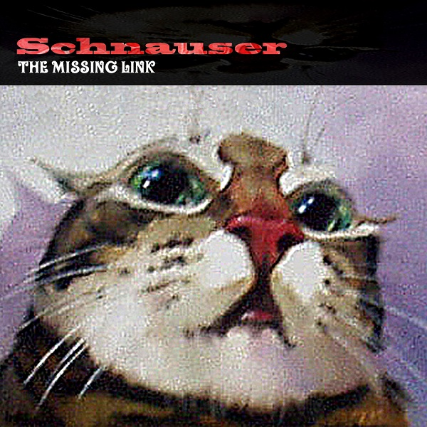 Schnauser — The Missing Link