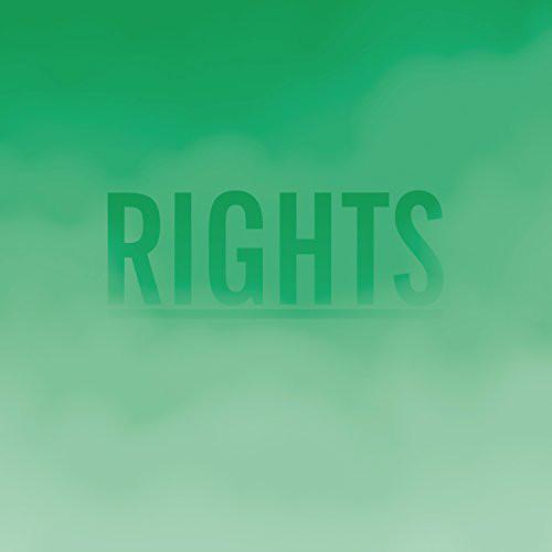 Schnellertollermeier — Rights