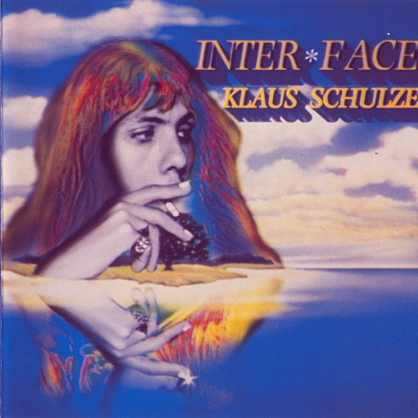 Inter*Face Cover art
