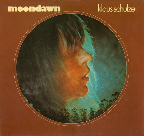 Moondawn Cover art