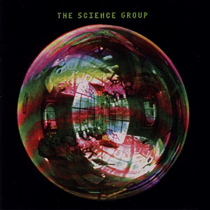 The Science Group — A Mere Coincidence