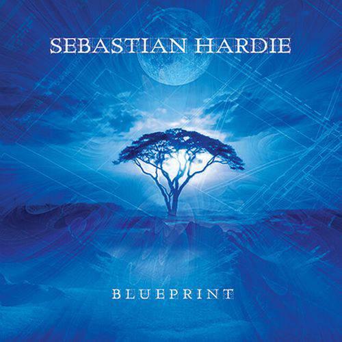 Sebastian Hardie — Blueprint