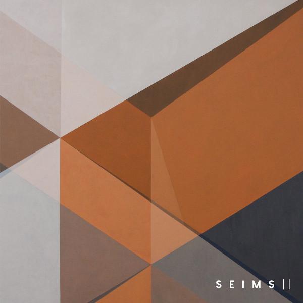 Seims — II