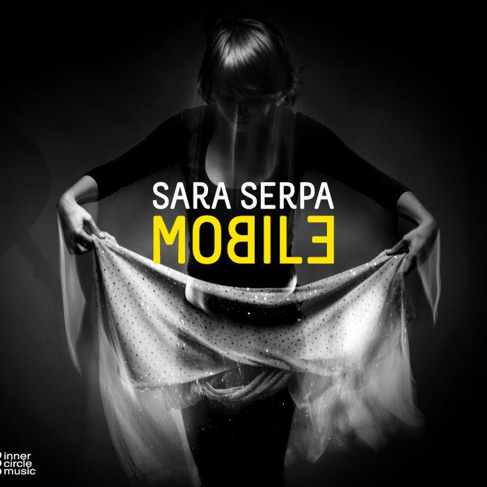 Sara Serpa — Mobile