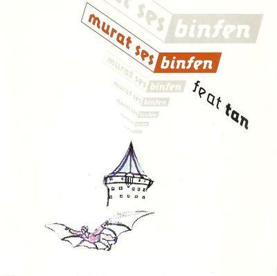 Murat Ses — Binfen