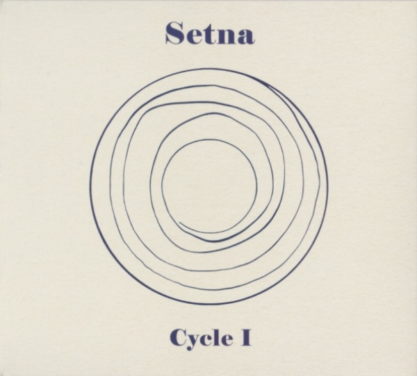 Setna — Cycle I