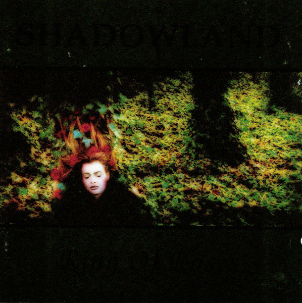 Shadowland — Ring of Roses