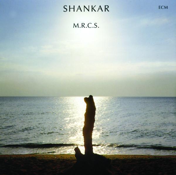 Shankar — M.R.C.S.