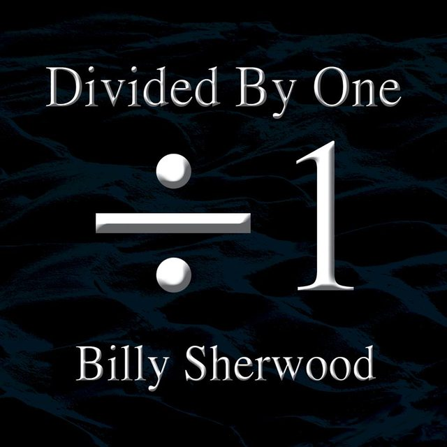 Billy Sherwood — Divided by One
