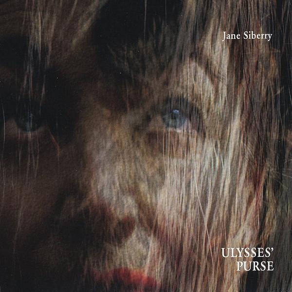 Jane Siberry — Ulysses' Purse