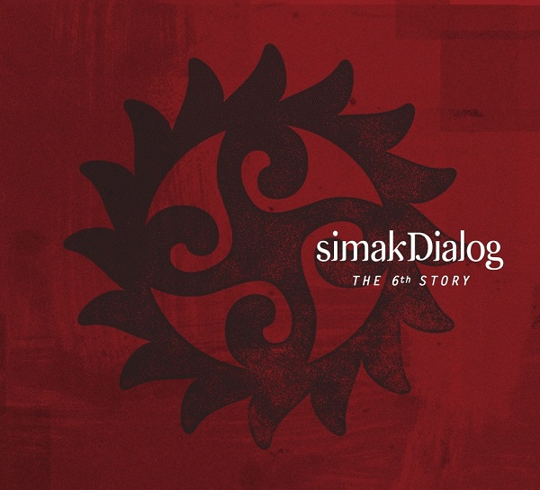 SimakDialog — The 6th Story