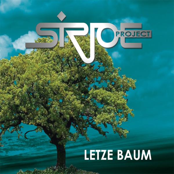 Sirjoe Project — Letze Baum