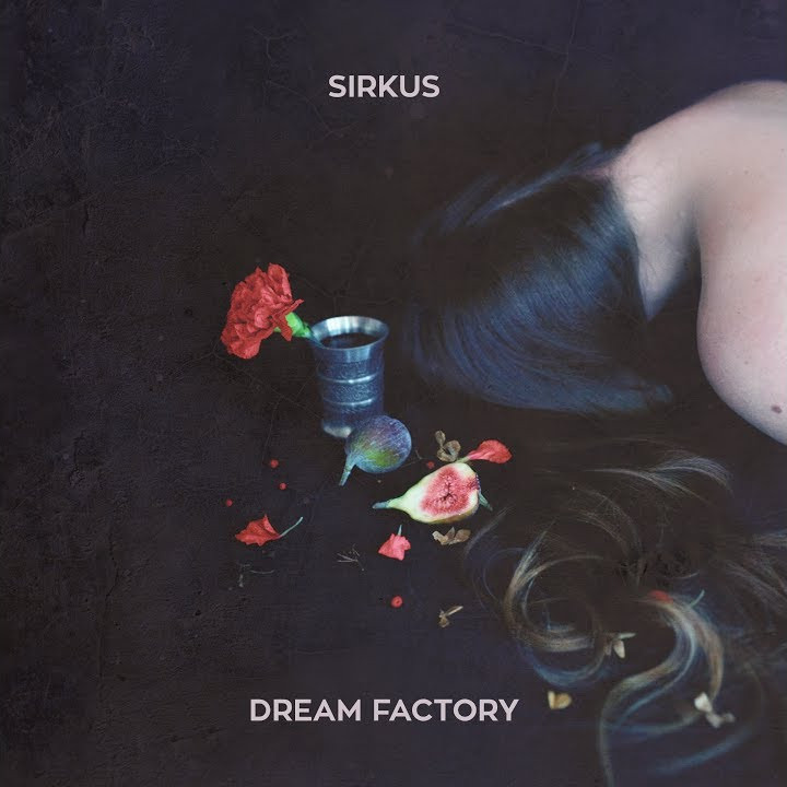 Sirkus — Dream Factory
