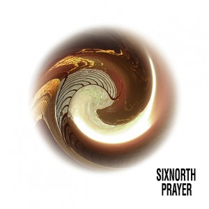Six-North — Prayer
