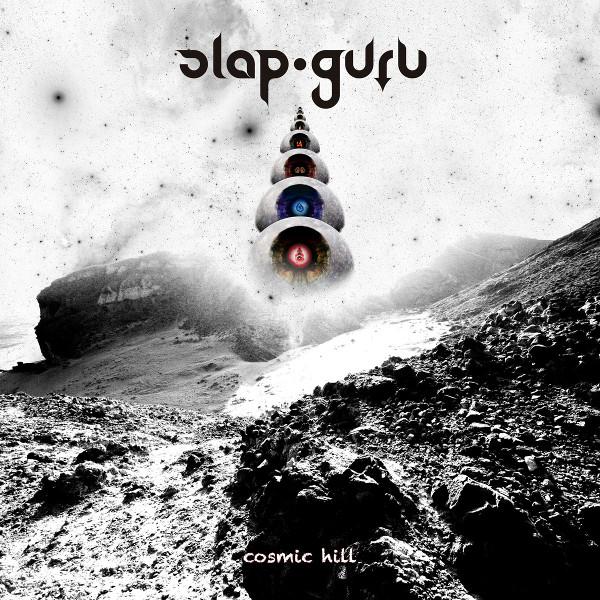 Slap Guru — Cosmic Hill
