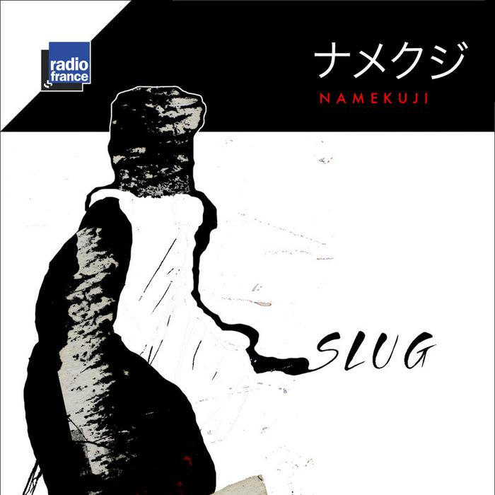 SLuG — Namekuji