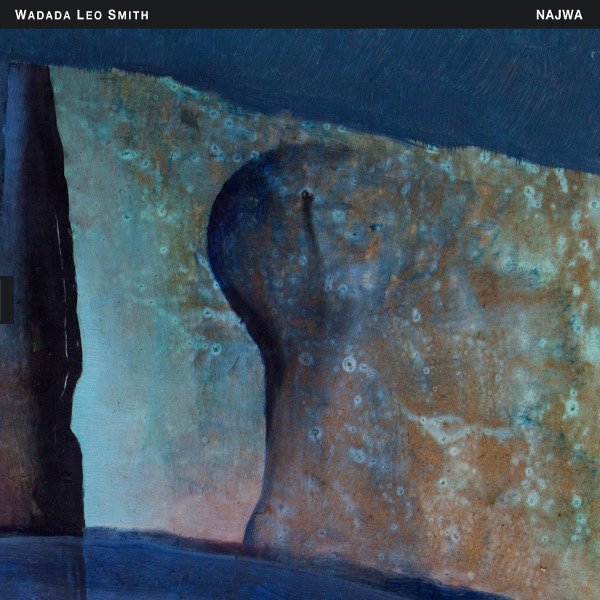 Wadada Leo Smith — Najwa