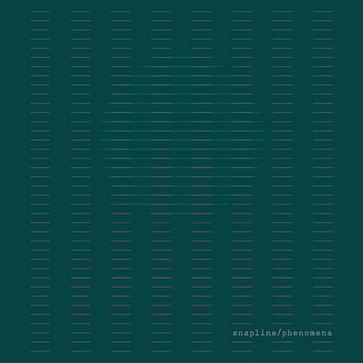 Snapline — Phenomena