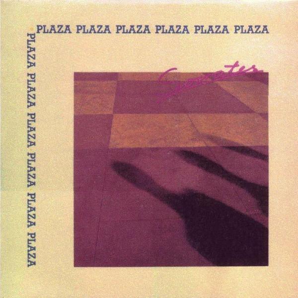 Socrates — Plaza