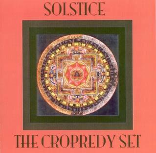Solstice — The Cropredy Set