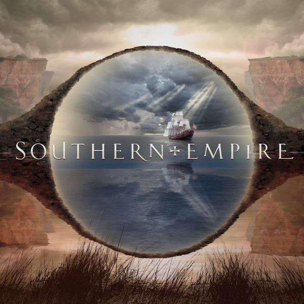 Southern Empire — Southern Empire