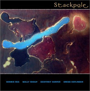 Stackpole — Stackpole
