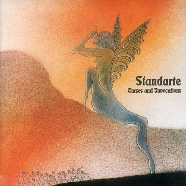 Standarte — Curses and Invocations