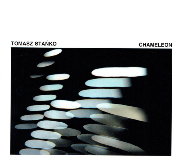 Tomasz Stańko — Chameleon