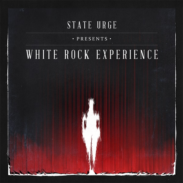 State Urge — White Rock Experience